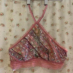 ✨ Victoria's Secret bralette ✨